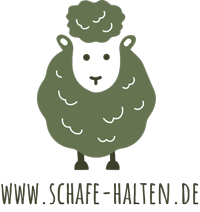 Schafe-halten.de